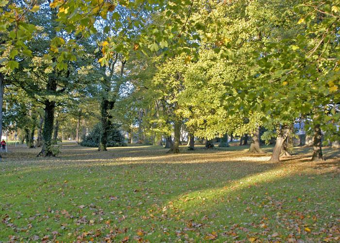 pentre-mawr-park-abergele3-2003-2006-by-sion-jones